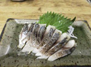 restaurant-de-ramen-paris-poisson